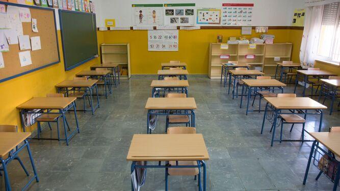Dimoba recibe la licitación para cubrir el puesto de 45 monitores de Educación Especial en Málaga