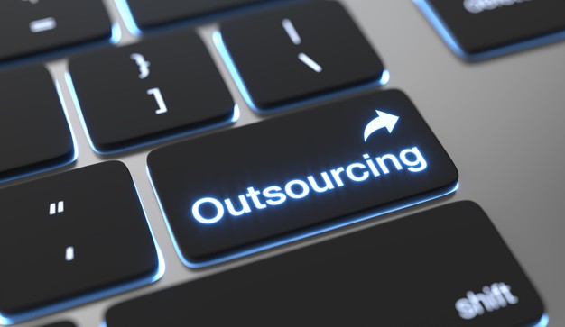 El outsourcing de servicios
