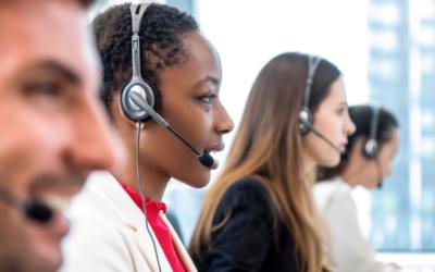 ¿Qué hay que saber sobre el Call Center?