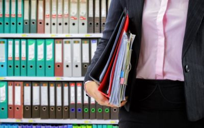 Motivos para externalizar servicios administrativos