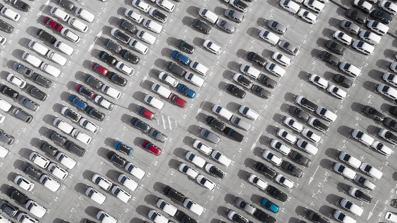 ¿Por qué es importante un auxiliar de aparcamiento?
