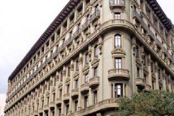 Dimoba realizará el servicio de limpieza integral del Instituto Nacional de Estadística de Barcelona