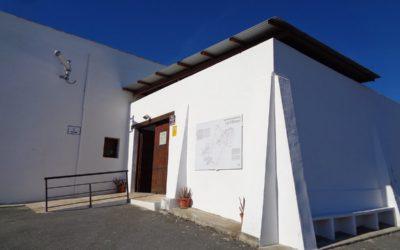 Dimoba realizará el servicio de mantenimiento integral de los enclaves arqueológicos de Los Millares y Puerta de Almería